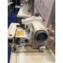 AS500 INDUSTRIAL BLIND STITCH SEWING MACHINE FOR HEMMING AND CUFF