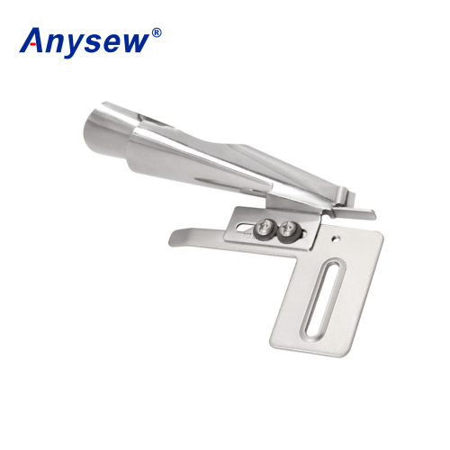 Anysew Industrial Sewing Machine Binders AB-153