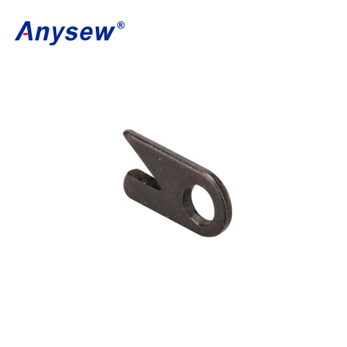Anysew Sewing Machine Parts Knives FB15