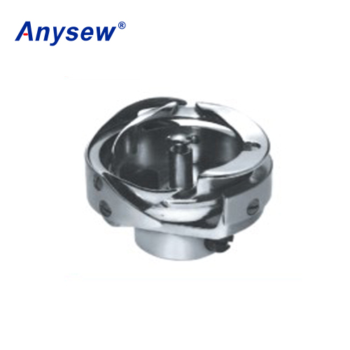 Apparel machine parts Rotary Hook For Industrial Sewing Machine ASH-Z20