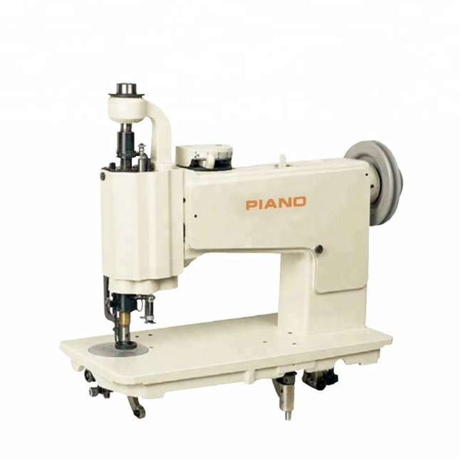 GY10-2 Single Needle Chain Stitch Embroidery Machine