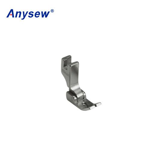 Anysew Sewing Machine Parts Presser Foot P144H(12144H)