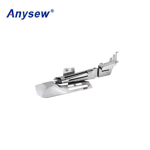 Anysew Industrial Sewing Machine Binders AB-219