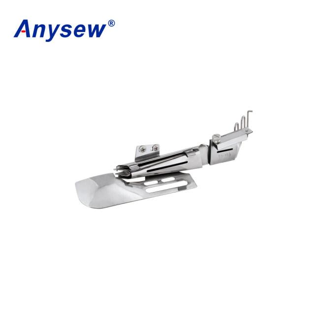 Anysew Industrial Sewing Machine Binders AB-219