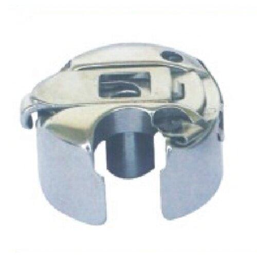 HAYA Bobbin Case BC-AD396-NBL6 For Sewing Machine