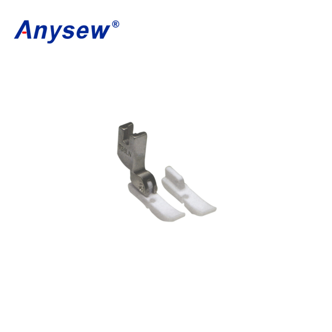 Anysew Sewing Machine Parts Presser Foot T36LN