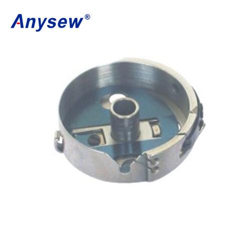 HAYA Bobbin Case BC-457-NBL For Sewing Machine