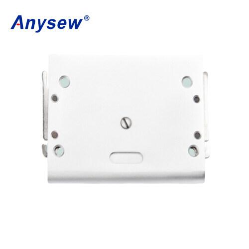 Anysew Sewing Machine Needle Plate LT2-B842-3
