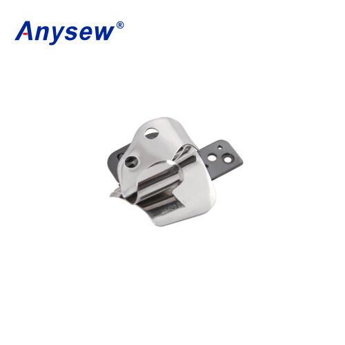 Anysew Industrial Sewing Machine Binders AB-132
