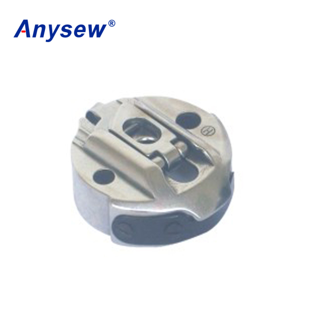 HAYA Bobbin Case BC-PF3114 For Sewing Machine