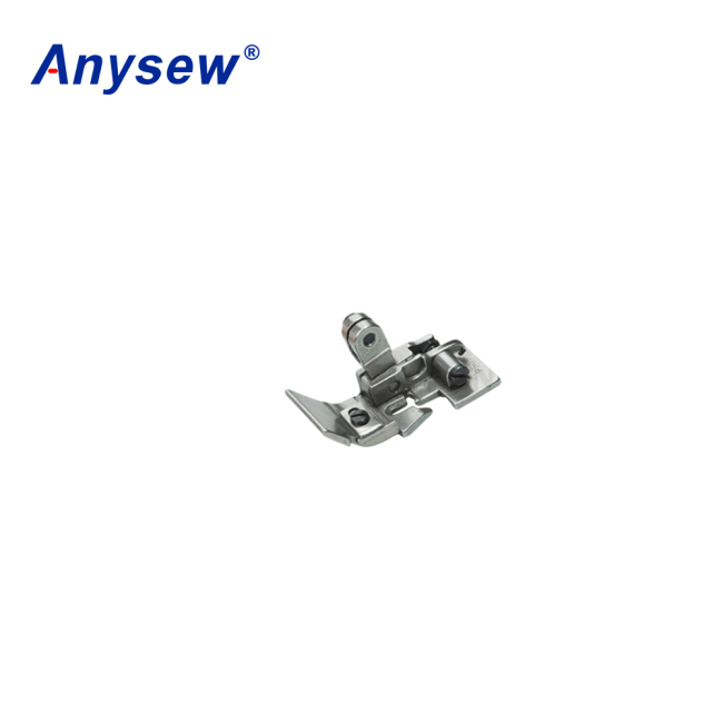 Anysew Sewing Machine Parts Presser Foot 208508