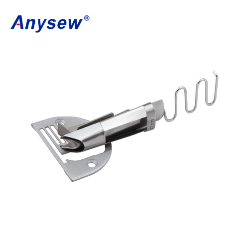 Anysew Industrial Sewing Machine Binders AB-141