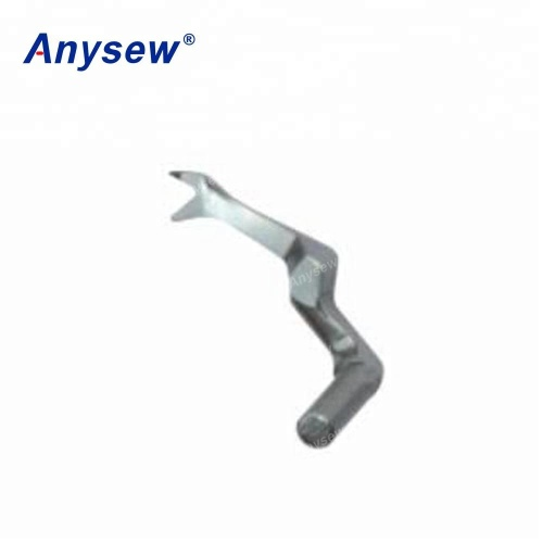 Anysew Sewing Machine Parts Looper 118-88609