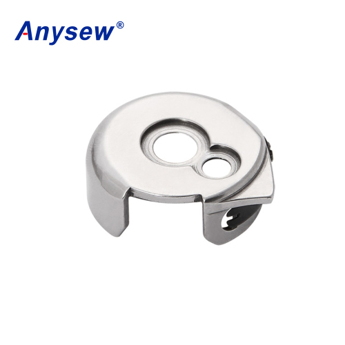 Industrial sewing machine parts rotary hook with bobbin case CP-12(2)