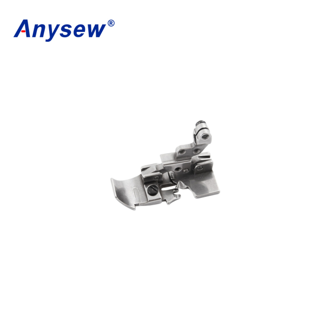 Anysew Sewing Machine Parts Presser Foot 277119