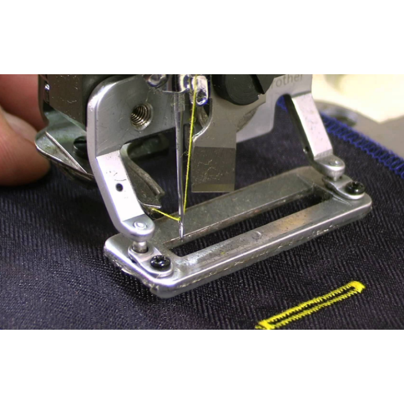 AS-B781 Button Hole Machine Industrial Sewing Machine Price