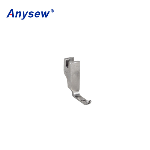 Anysew Sewing Machine Parts Presser Foot S531L