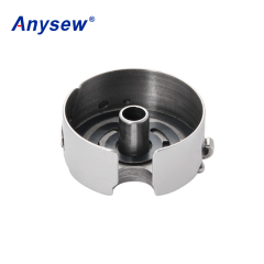 singer sewing machine spare parts high quality singer sewing machine parts haya brand bobbin case GC-6-5-NBL