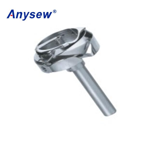 DESHENG Sewing Rotary Hook ASH2-872TR