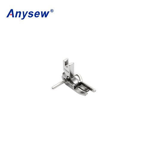 Anysew Sewing Machine Parts Presser Foot P803
