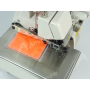 AS757 High Speed 5 Thread Overlock Sewing Machine Industrial Sewing Machine Overlock Stitch