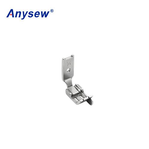 Anysew Sewing Machine Parts Presser Foot S570