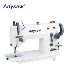 AS20U63 basic modle Zigzag sewing machine