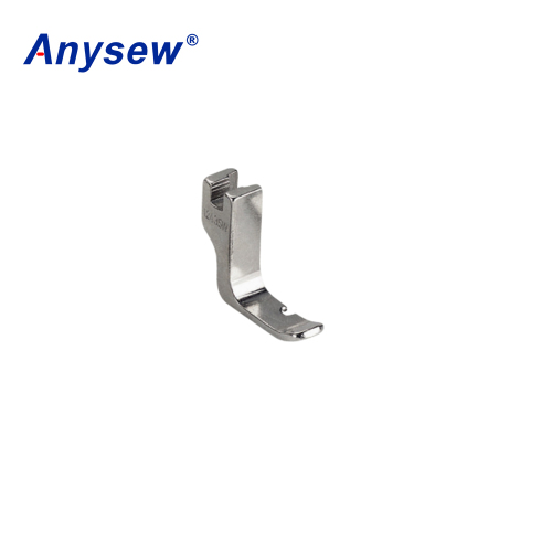 Anysew Sewing Machine Parts Presser Foot P31(12435W)