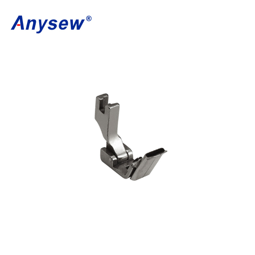 Anysew Sewing Machine Parts Presser Foot S10A