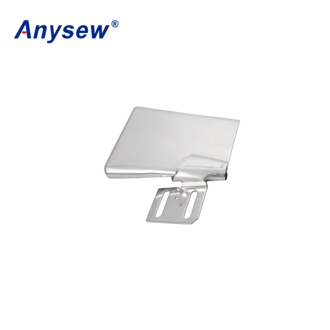 Anysew Industrial Sewing Machine Binders  AB-124
