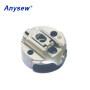 HAYA Bobbin Case BC-PF3114-NBL For Sewing Machine