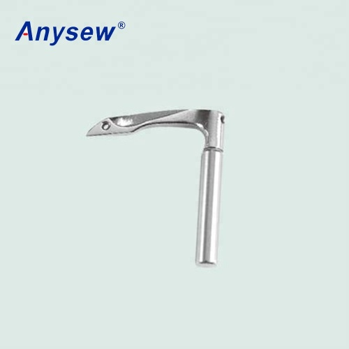Anysew Sewing Machine Parts Looper 19-431 3.2MM