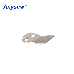 Anysew Sewing Machine Parts Knives SA3335001