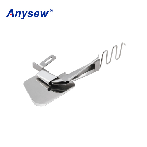 Anysew Industrial Sewing Machine Binders AB-187