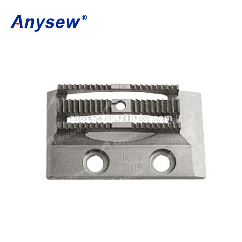 Pegasus sewing machine parts Pegasus looper all industrial sewing machine parts LP26