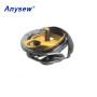 HIGH SPEED ROTARY HOOK ASH-DP2(2280)DE SHENG BRAND HOOK