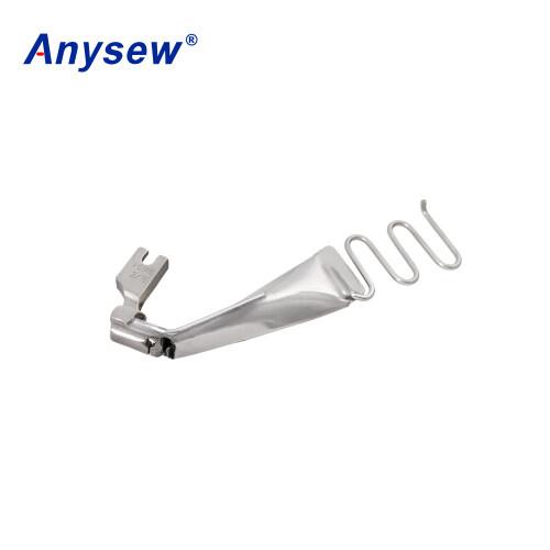 Anysew Industrial Sewing Machine Binders AB-274