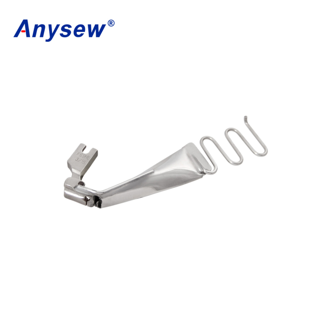 Anysew Industrial Sewing Machine Binders AB-274