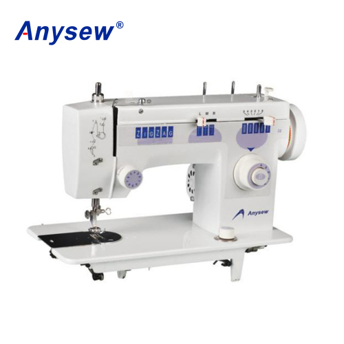 JH307B Multi-function Domestic Household Sewing Machine