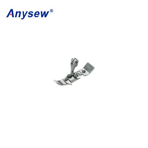 Anysew Sewing Machine Parts Presser Foot 201230C