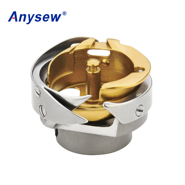 Anysew ASH-7.94B(T) high quality rotary hook for computer sewing machine