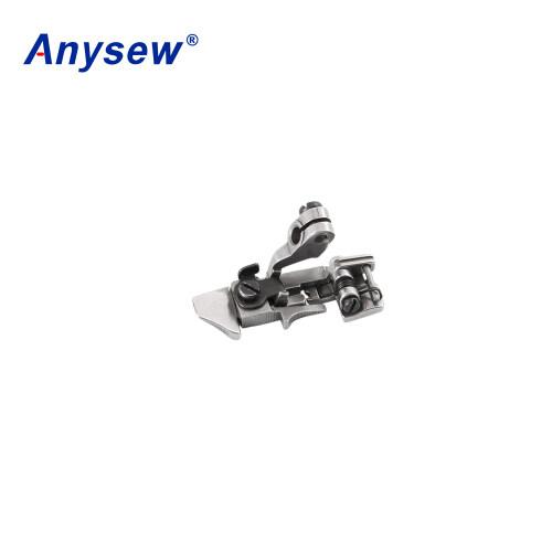 Anysew Sewing Machine Parts Presser Foot 211909