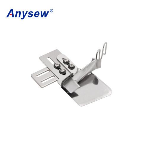 Anysew Industrial Sewing Machine Binders AB-183