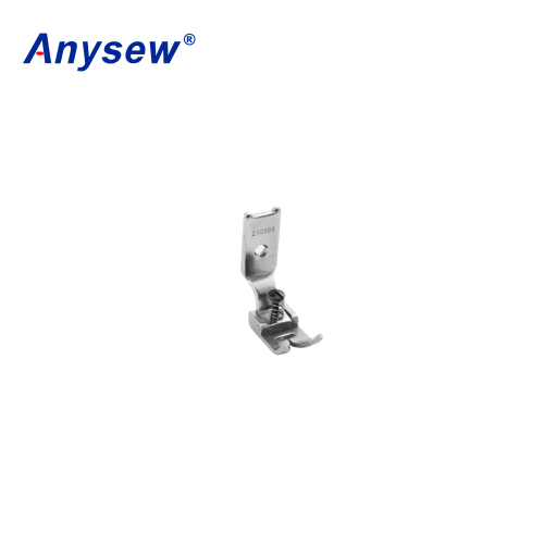 Anysew Sewing Machine Parts Presser 210569