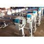 AS-911A Automatic Cutting Machine Fabric Pipe Strip Cutting Machine Tape Cutting Machine
