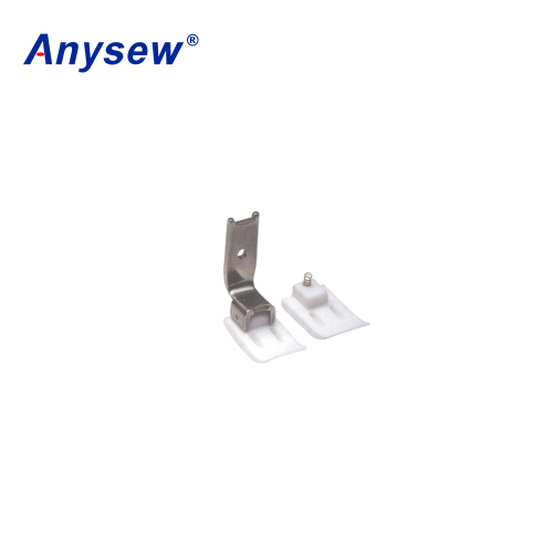 Anysew Sewing Machine Parts Presser Foot MT-260