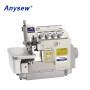 EX5214DD Ultra high speed direct-drive overlock stitch sewing machine for sale