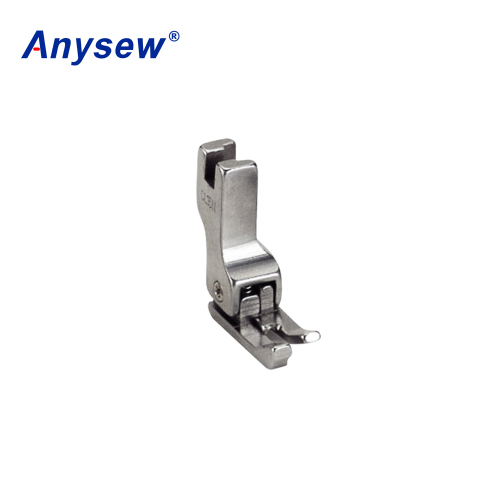 Anysew Sewing Machine Parts Presser Foot CL15N
