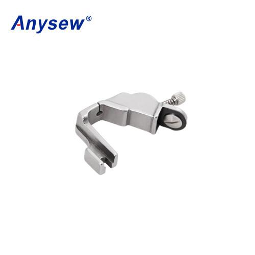 Anysew Industrial Sewing Machine Binders AB-180