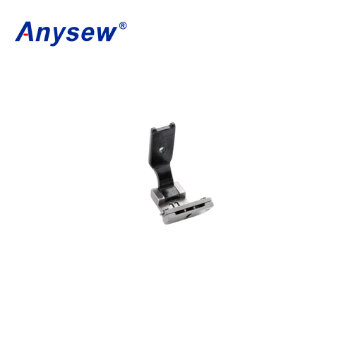Anysew Sewing Machine Parts Presser Foot 212-005A